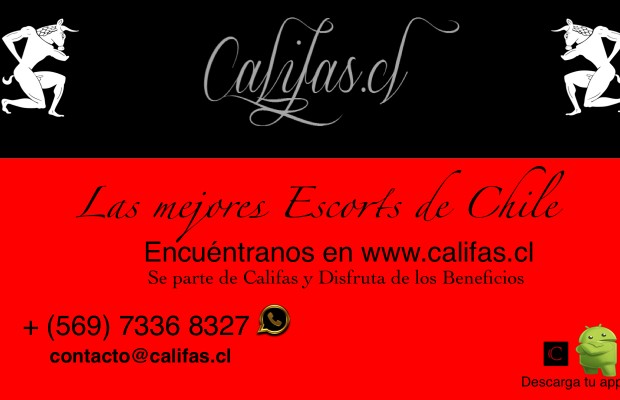 CALIFAS