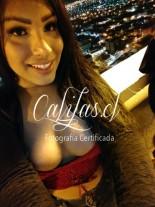 Visitanos en www.califas.cl